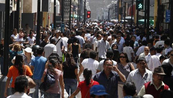 Lima es la sexta ciudad más segura en Latinoamérica, según ranking