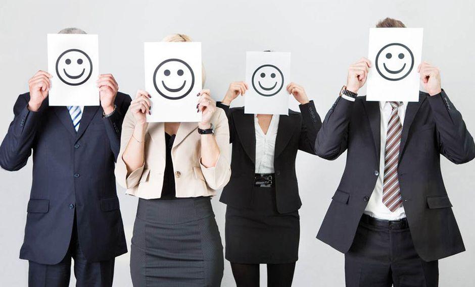 FOTO 1 | La persona pierde la capacidad de identificación con el trabajo, lo que repercute negativamente en su motivación. El trabajo pasa a ser una carga con la que tiene que lidiar todos los días.