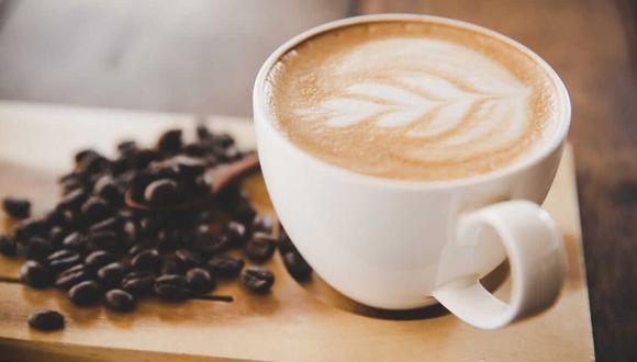 Los inventarios de los países consumidores, como EE.UU., el mayor comprador, también están disminuyendo justo en momentos en que se levantan las restricciones por la pandemia y los cafés comienzan a reabrir. (Foto: Difusión)