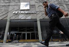 Petrobras se disculpa con casi 2,000 trabajadores que fueron investigados