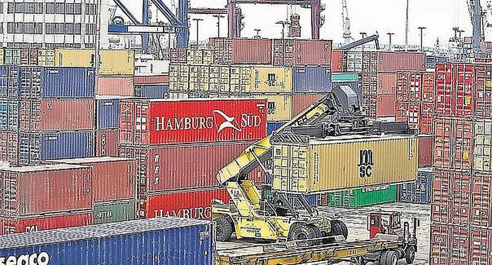 Se prevé que la economía peruana se recupere poco a poco, gracias al fortalecimiento de la demanda de los socios comerciales del país.
