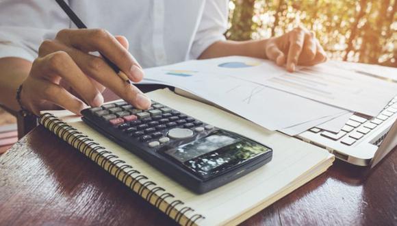 Conoce los mejores cursos online gratis de Finanzas Personales que puedes encontrar en Internet (Foto: Apertura)