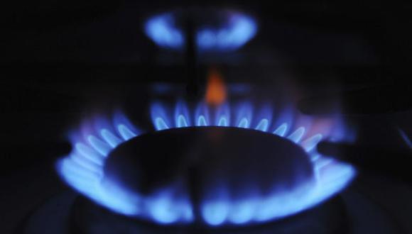 """""""El problema ahora con (el gigante gasístico ruso) Gazprom no es tanto la falta de ductos como la falta de suministro para cubrir sus propios stocks"""", declaró. (Foto: EFE)"""
