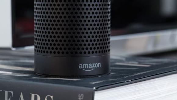 Amazon, la mayor compañía de comercio electrónico del mundo, ha invertido significativamente en la plataforma Alexa, operada en Amazon Web Services y que aparece en su línea de altavoces inteligentes Echo.