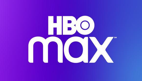 """Entre el contenido más esperado de HBO Max se encuentran tres nuevas series que del director J.J. Abrams, responsable de la última entrega de la saga """"Star Wars"""". (Foto: Warner)"""
