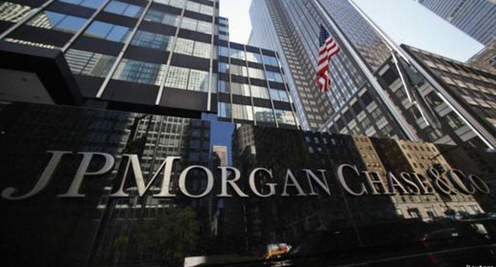 a mayoría de los activos de riesgo deberían cotizar al alza en el segundo trimestre del año, dijo John Normand de JPMorgan.