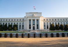 ¿Agujero laboral o inflación? Autoridades de la Fed divididas sobre los riesgos