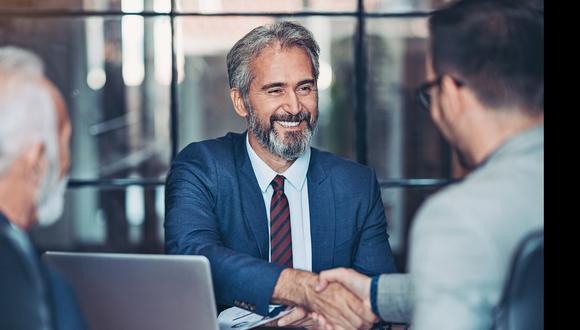 Ordon cuenta con 20 empresas de diferentes rubros. En los últimos dos meses ha captado a seis empresas más. (Foto: iStock)