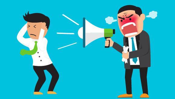 Si se quiere conservar a los mejores trabajadores, hay que poner especial atención al trato que se les da. (Foto: Shutterstock)