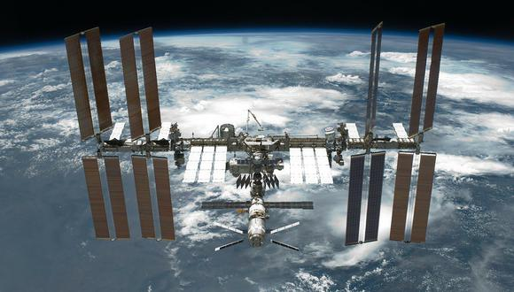 Evento tiene como objetivo promover la generación de ideas y soluciones a los grandes desafíos que afronta la humanidad. (NASA)