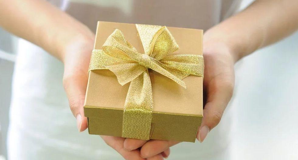 Mujer Peruana, qué regalos prefiere recibir actualmente | Foto: Pixabay / Referencial / faye_yuyun