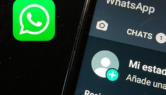 En esta oportunidad le enseñaremos dos formas para crear un bloc de notas desde WhatsApp. (Foto: MAG / Archivo GEC)