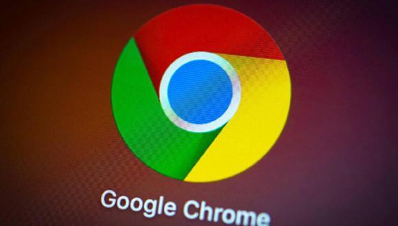 Google Chrome no aceptará cookies de terceros desde el 2022. (Google)