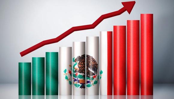 Las empresas se ven beneficiadas por el vuelco de suerte de México, impulsado principalmente por un auge económico en Estados Unidos, el mayor socio comercial del país. Las deudas incumplidas encabezan un repunte en todos los bonos corporativos mexicanos, que han tenido un rendimiento de 3.3% en promedio durante los últimos tres meses, según el índice de bonos de mercados emergentes de Bloomberg. (Foto: iStock)