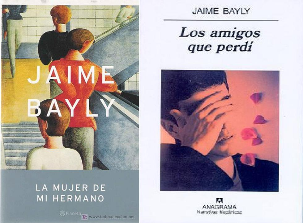 Jaime Bayly En Frases Tendencias Gestion Vendo libro pecho frío, original de jaime bayly, entrega en lince, acepto tarjetas. jaime bayly en frases tendencias