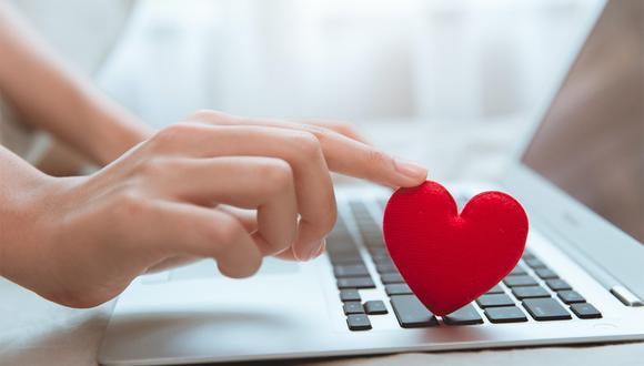 Artículos de tecnología serán los más demandados. (Foto: iStock)