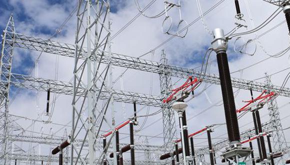 13 de agosto del 2020. Hace 1 año. Aumentan en 25% clientes libres del mercado eléctrico por bajos precios.