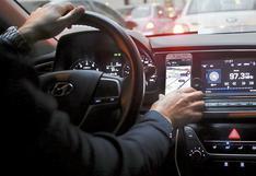 Precios, identidad y seguridad: la tecnología detrás de los aplicativos de taxi