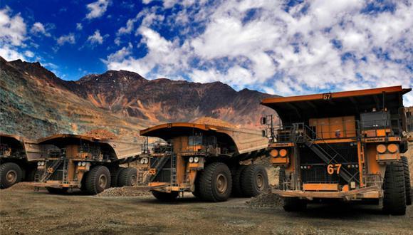 Al cierre de la suscripción de Buenaventura, la minera peruana se convertirá en nuevo operador de información privilegiada primaria de Tinka con aproximadamente el 19.9% de las acciones ordinarias en circulación de la compañía.