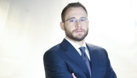 Arturo Fraile, Economista Senior de la Unidad de Regulación y Políticas Públicas de BBVA Research.