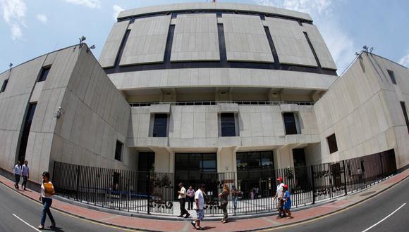 Las colocaciones de Repo realizadas entre el 30 de junio al 10 de agosto se hicieron a una tasa de interés promedio de 1.62%.