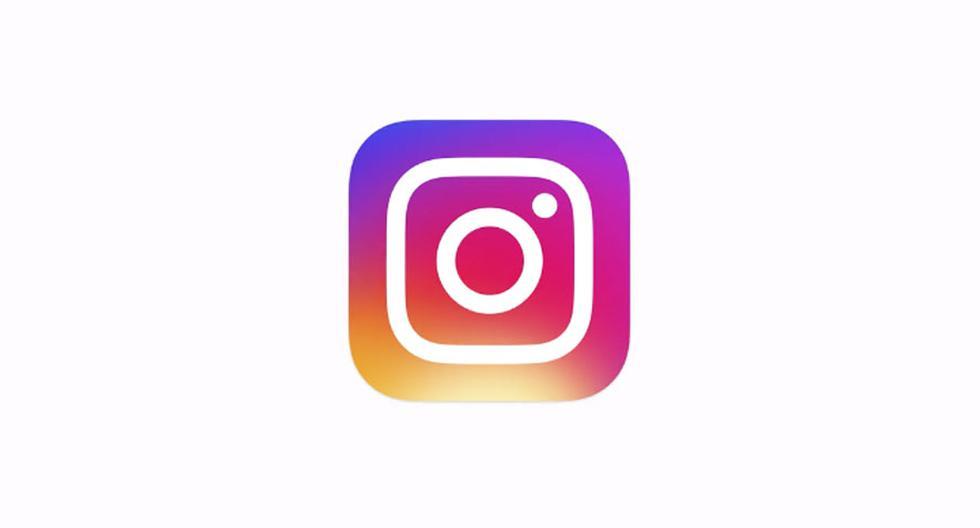 Instagram: ¿qué tipos de fotos censura la red social? (Foto: Instagram)