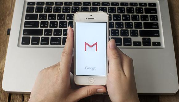 Si quieres que tu información consiga el éxito que esperas, aprende estas maneras de comenzar a escribir un email. (Foto: Shutterstock)