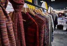 Las diez tendencias del sector moda, textil y retail para el 2021