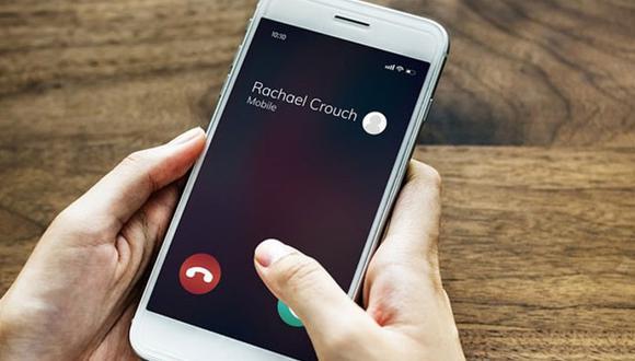 Conozca cómo pasar sus contactos de un celular Android a un iPhone sin perder ninguno. (Foto: Pexels)