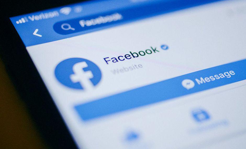Facebook confirmó que ha transcrito audio de usuarios pero aclaró que ya no lo hará.