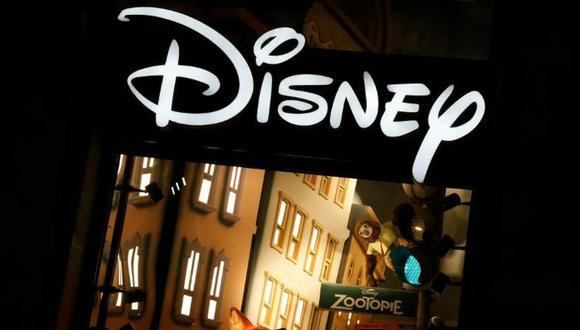 Entre los activos de Fox que serán vendidos a Disney están las redes de películas y cable de Twentieth Century Fox (Foto: Reuters).