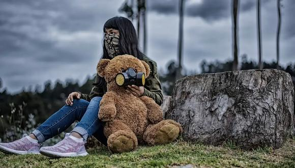La pandemia, en lugar de reducir los crímenes, hizo de los defensores un blanco más fácil al estar encerrados en sus casas. La organización alerta además de un aumento en el tipo de amenazas, con más arrestos, campañas de desprestigio y criminalización bajo una retórica antiterrorista. (Foto: Pixabay)