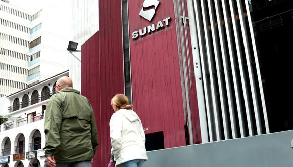 Los remates tributarios se realizan mensualmente mediante actos públicos efectuados en las sedes de la Sunat. (Foto: GEC)