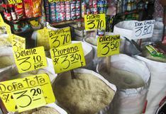SNI y Apema anuncian plan nacional para masificar fortificación del arroz