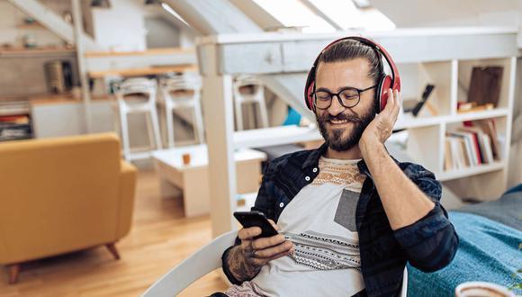 En América Latina los países que llevan la ventaja en podcasts a nivel comercial son Argentina, Colombia y México. (Foto: iStock)