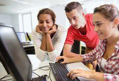 Disminuye de 75% a 47% el interés de millennials por cambiar de trabajo