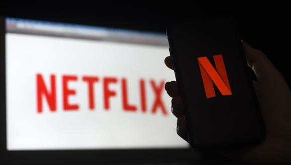 Los miembros podrán acceder a Netflix desde la mayoría de dispositivos conectados a Internet. (Foto: AFP)