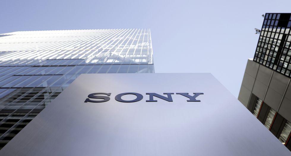 Tecnología: Sony evalúa oferta de compra por firma china de videojuegos Leyou | NOTICIAS GESTIÓN PERÚ