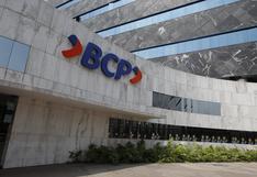 BCP validará identidad de clientes con selfie en vez de huella digital desde febrero