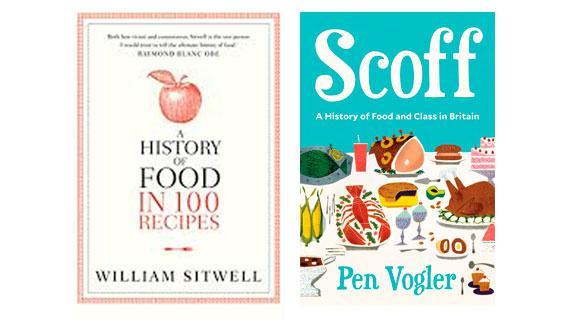 A través de una investigación, la escritora Pen Vogler recurrió a la literatura o a libros de cocina para evaluar esta relación entre cocina y sociedad desde la invasión normanda en 1066. (Foto: Difusión)
