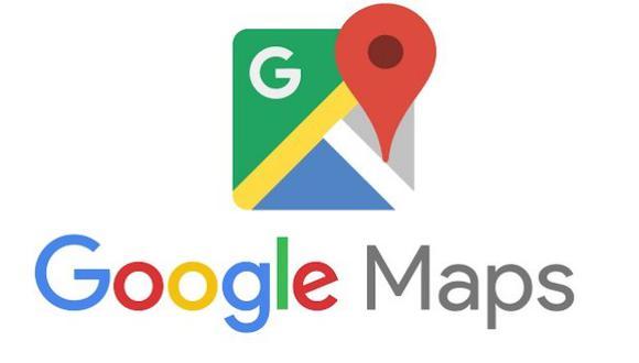 File:Google Maps icon.svg