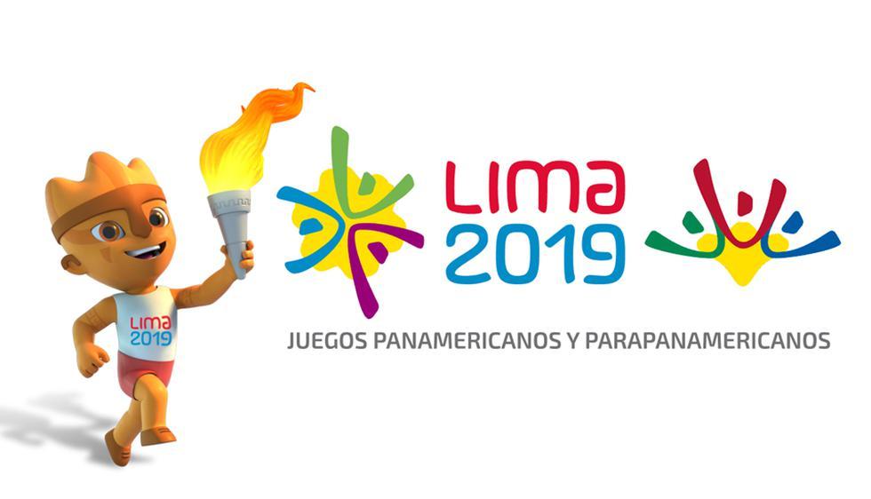 FOTO | Juegos Panamericanos 2019