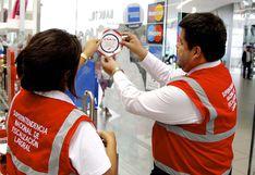 Sunafil implementará sistema de alertas contra incumplimiento de normas laborales en 2 meses