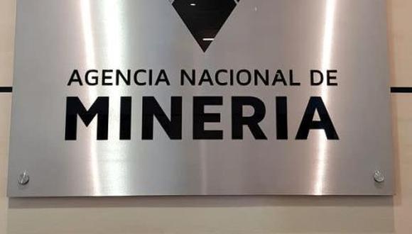 Las dos minas fueron puestas en cuidado y mantenimiento en marzo pasado en medio de la pandemia de coronavirus. (Foto: Reuters)