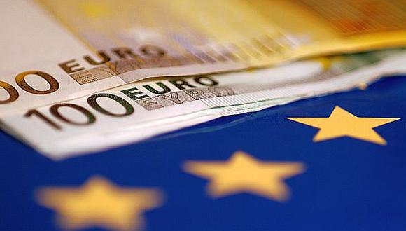 Los encargados de la política monetaria del BCE también han dicho que están observando de cerca las señales de aumento de los salarios. (Foto: Difusión)