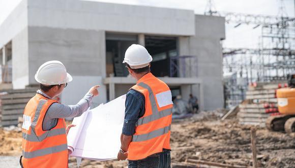 20 de junio del 2011. Hace 10 años. Construcción es la actividad que más se desacelerará este año.