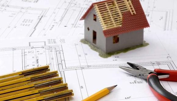 Dependiendo del estado de un proyecto, quien adquiere una vivienda puede lograr ciertas ventajas, pudiendo hacerse ciertas modificaciones en el diseño original del inmueble (Foto: Pixabay)