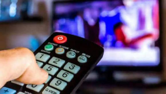 Las dos plataformas de streaming llegan en noviembre para competir con Netflix. (Foto: Pixabay)