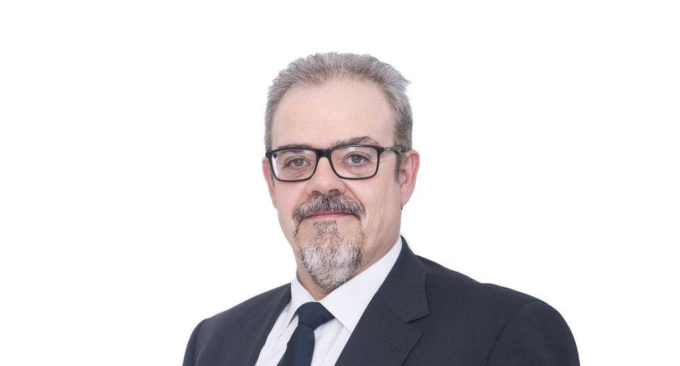 """""""Las ICO están suscitando un enorme interés en los últimos meses"""", dice Javier Sebastián del BBVA Research. (Foto: Difusión)"""
