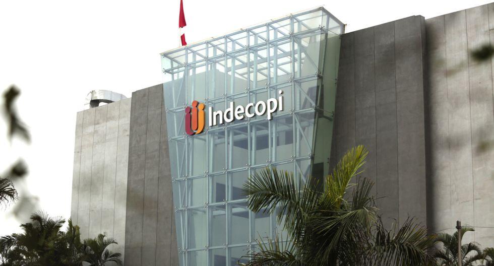 El acceso a la nueva plataforma de Indecopi se encuentra disponible para dispositivos smartphone, tablet o computadoras. (Foto: GEC)